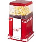Popcornovač Beper 90590Y