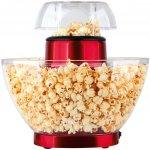 Popcornovač Guzzanti GZ 134