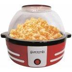 Popcornovač Guzzanti GZ 135 Retro