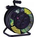 Predlžovací kábel Emos P084253