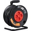 Predlžovací kábel Sencor SPC 50