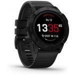 Sportovní hodinky - sporttester Garmin Fenix6X PRO