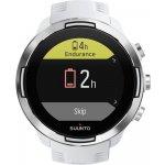Sportovní hodinky - sporttester Suunto 9 Baro