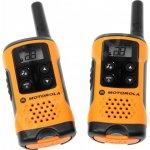 Vysílačka Motorola TLKR T82 Extreme
