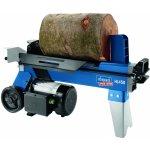 Štípačka na dřevo Scheppach HL 450 Vario