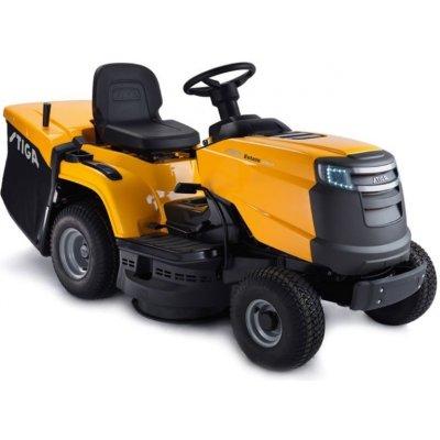 Záhradný traktor Stiga Estate 3084 H