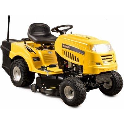 Záhradný traktor Riwall PRO RLT 92 H Power Kit