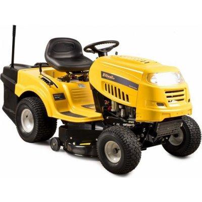 Záhradný traktor RIWALL PRO RLT 92 T
