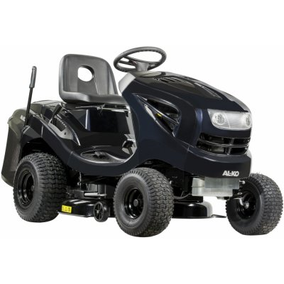 Záhradný traktor Solo by AL-KO T 15-93.9 HD-A