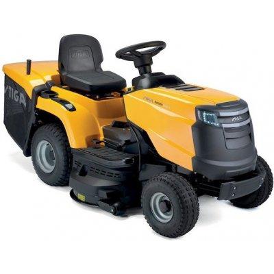 Záhradný traktor Stiga Estate 3098 H