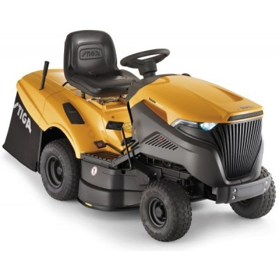 Záhradný traktor Stiga Estate 6102 HW